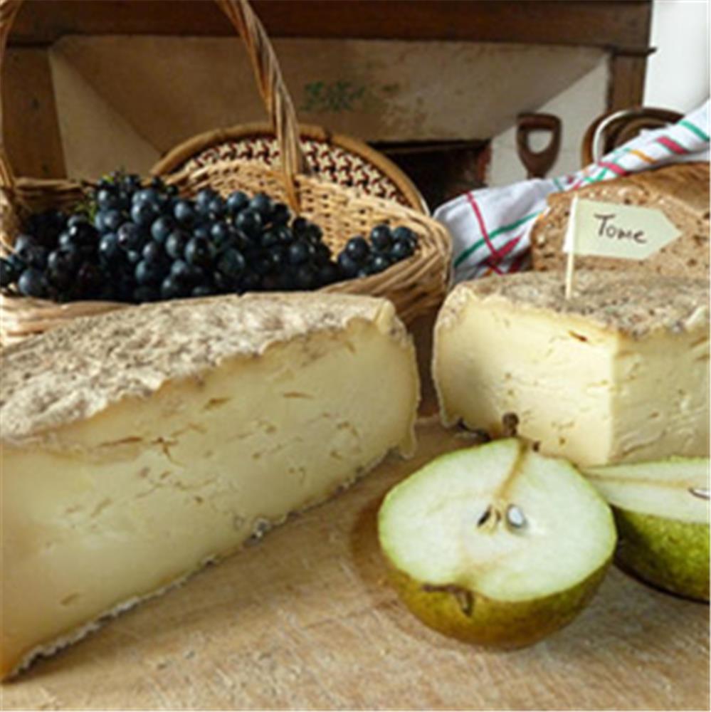 Comment Faire Pour Me Relaxer book -comment faire du fromage et de la tomme maison (how to
